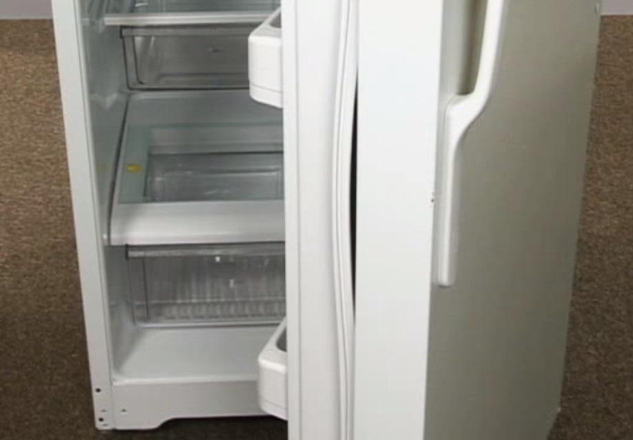 не работает холодильник уплотнитель двери