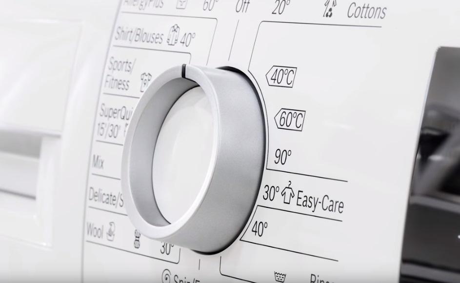как стирать пуховик стиральная машина